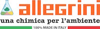 Allegrini_made in italy